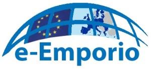 e-Emporio-logo_final