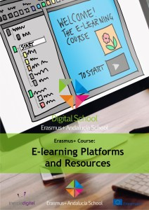 portada-E-learning-Platforms-and-Resources