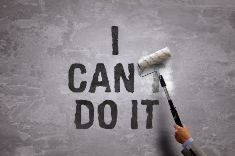 Proyecto I can do it // I can do it project | Inercia Digital