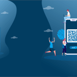 Event check-in solutions
