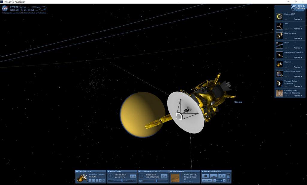NASA-Eyes-Cassini-at-Titan