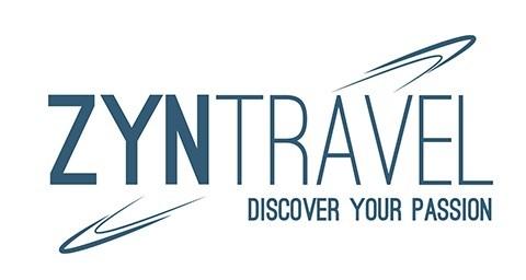 Zyn Travel