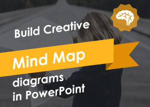 Build Creative Mind Map Diagrams in PowerPoint  Blog  Creative Presentations Ideas