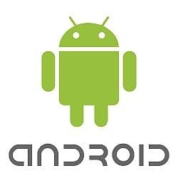 Logo di Android