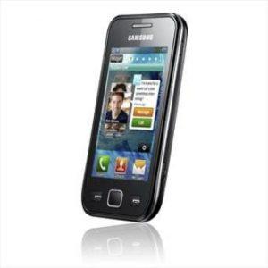 Samsung GT s5250