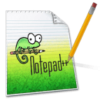 notepad_plus_plus