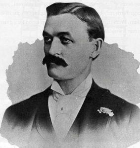 Foto di George Ferris - da wikipedia