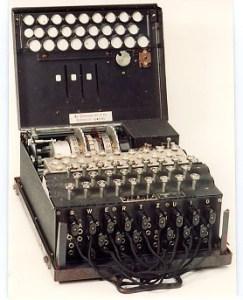 Enigma00