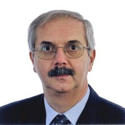 Prof. Flavio Canavero