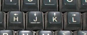 adm-3a-hjkl-keyboard