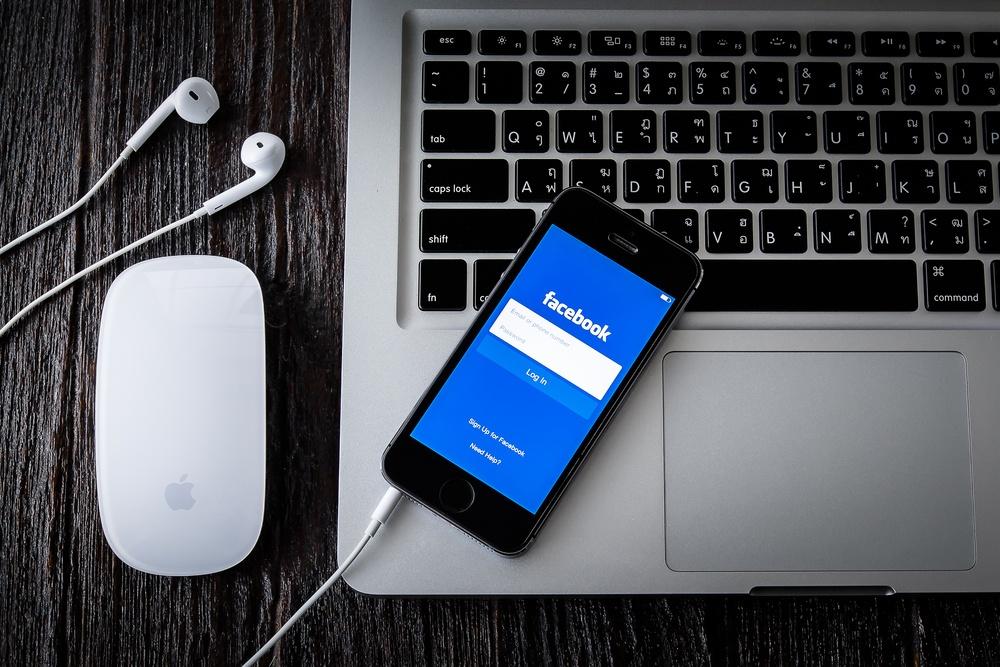 Facebook Marketing 2016: 6 Passos Simples Para Uma Fanpage de Sucesso - Blog de Marketing Digital | Inbound Marketing