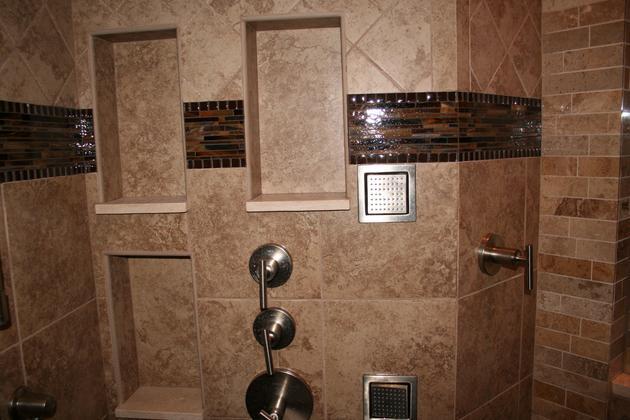 kitchen design dayton ohio fruit basket for recessed shower bathtub wall niche safety remodeling blog ...