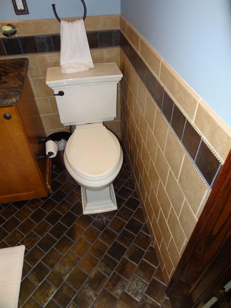 Tile designs, patterns, grout, floors, shower walls