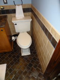 Tile designs, patterns, grout, floors, shower walls ...