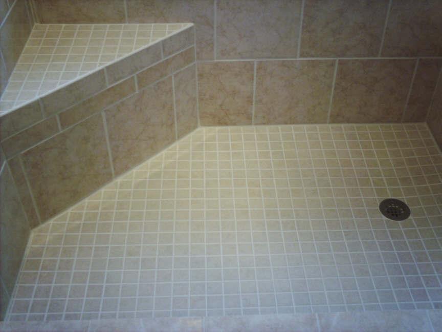 Archives for September 2011  Innovate Building Solutions Blog  Bathroom Kitchen Basement