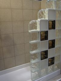 Frosted Glass Blocks | Innovate Building Solutions Blog ...