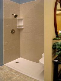 Shower Base | Innovate Building Solutions Blog - Bathroom ...