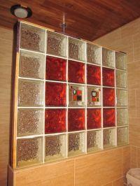 Glass Block Design | Innovate Building Solutions Blog ...