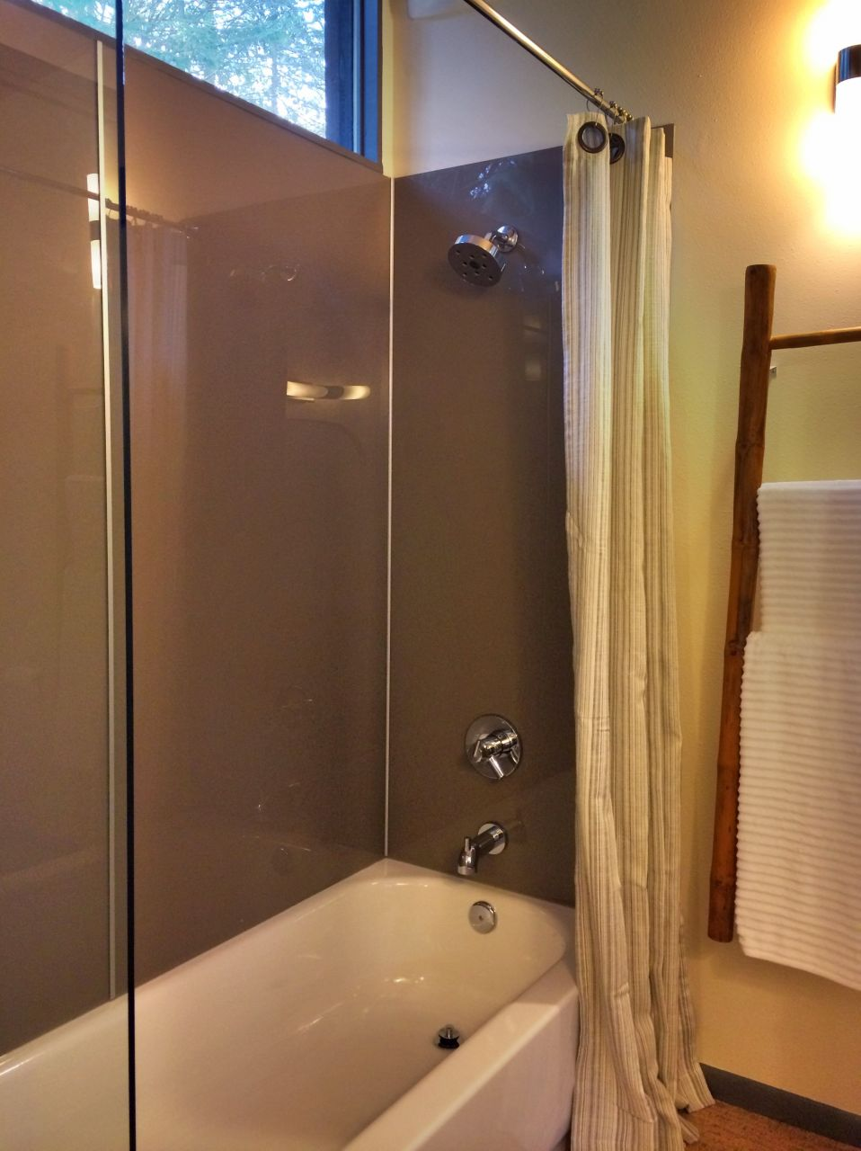 kitchen backsplash panels cabinet software 7 frequently asked questions (faq) about high gloss bath ...