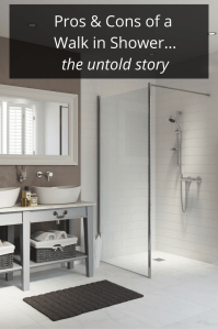 Walk In Shower | Innovate Building Solutions Blog ...