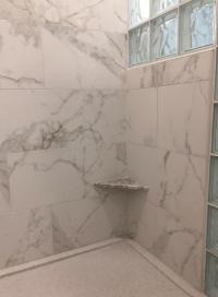 Easy Bathroom Remodel Ideas.Bathroom Remodel Lowes Home ...
