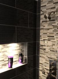 7 hot 2017 bathroom remodeling design trends for your home ...