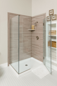 5 shower remodeling mistakes  advice to save you money on ...