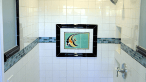 Pros Cons (Advantages Disadvantages) Of Shower Wall
