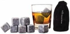 whisky stone