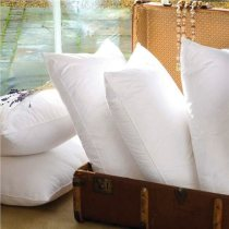 Pillows for Innkeepers - See our Pillow Menu for Suggestions