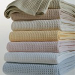 Hotel Blankets Wholesale Hospitality Supplies