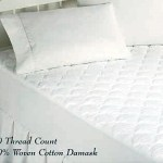 Mattress Pads for Inns - B N B