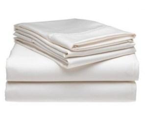 InnStyle Wrinkle Free Sheets