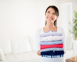 keep fabrics from fading