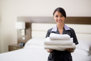 innkeepers start-up list