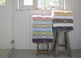 Classic Renaisance Towel
