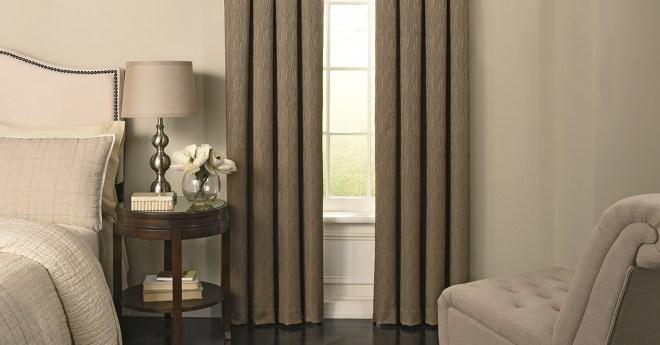 Beautyrest-Barrou-Blackout-Window-Curtain-Panel