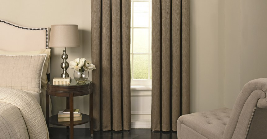 Beautyrest-Barrou-Blackout-Window-Curtain-Panel