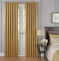 Yvon Blackout curtains