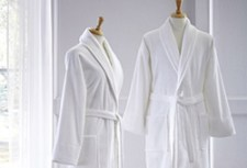Fairfield Robes by Sferra