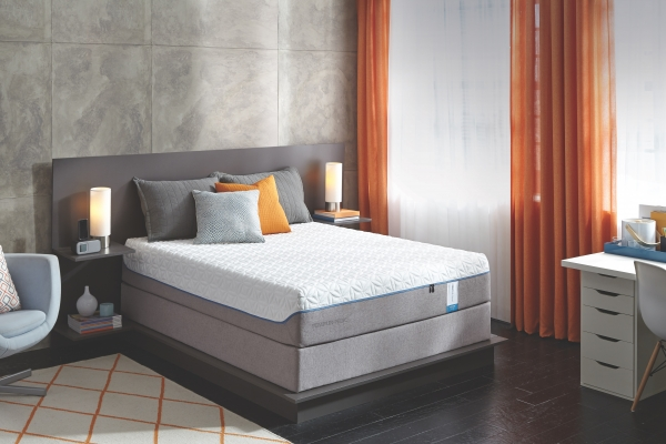 How Often Should Hotel Mattresses Be Replaced