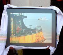 Das Gewinnerbild vom Fotowettbewerb 2012