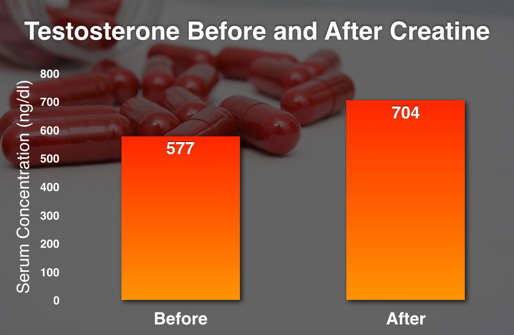 creatine supplements myths misconceptions