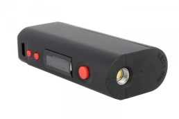 kit-subox-mini (2)