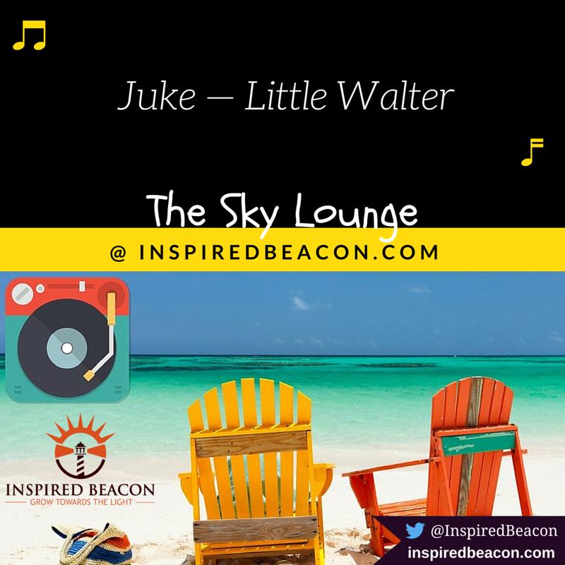 Juke — Little Walter