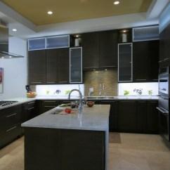 Under Cabinet Kitchen Lighting Kohler Coralais Faucet Defining Accent And Task Inspiredled Blog