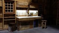92+ Garage Workbench Lighting Ideas - Workbench Lighting ...