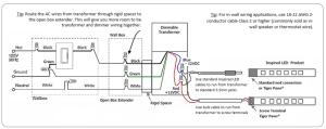 Inspired LED 101: How to Hardwire   InspiredLED Blog
