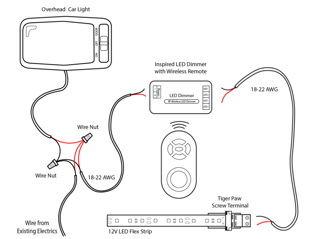 medium resolution of overhead light wiring diagram 01