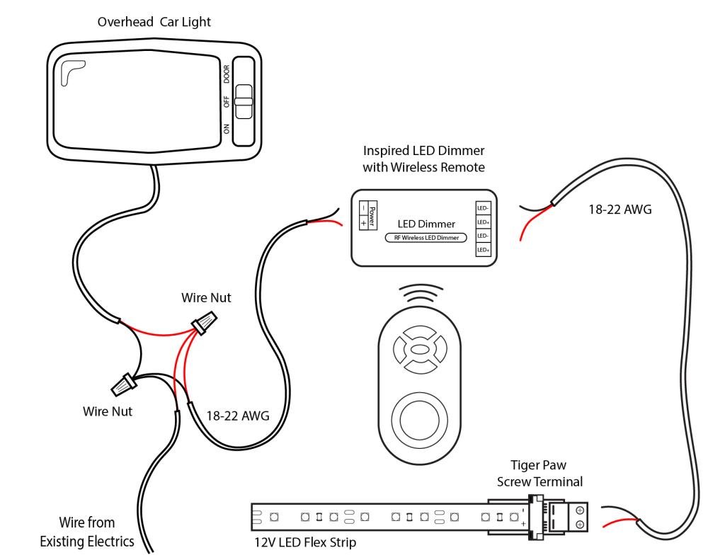 hight resolution of overhead light wiring diagram 01